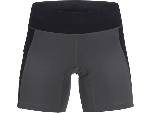 Peak Performance W's Block Shorts Skiffer